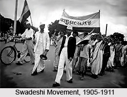 Swadeshi Movement: Timeline and Important facts that you must know
