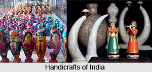 All India Handicrafts Board