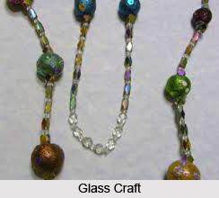 Crafts of Delhi