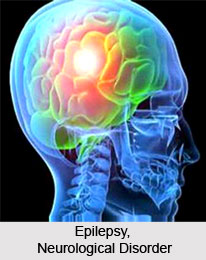 Various - Epilepsy Information Announcements