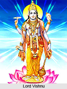 Iconography of Vasudeva, Agni Purana