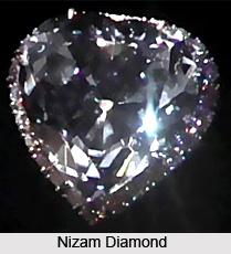 Nizam Diamond