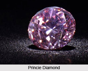 Princie Diamond