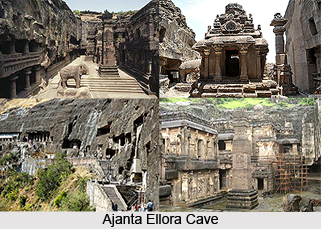 Arcihtecture Of Maharashtra
