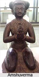 Licchavi Tribe, Indian Puranic Tribe