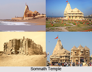 Architecture Of Gujarat
