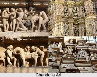 Paramara Architecture in India