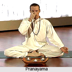 Ashtanga Yoga, Patanjali Yoga Sutra