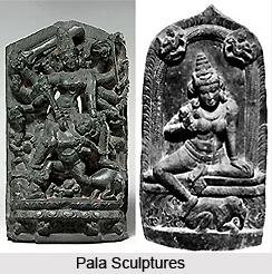 Pala School of Sculptural Art