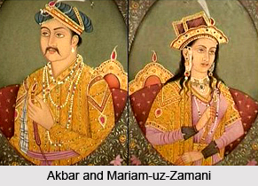 mariam uz zamani and salim relationship counseling