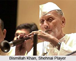 bismillah khan hindi biography Ustad bismillah khan, bismillah khan shehnai, awards, wiki, biography ustad bismillah khan, bismillah khan shehnai, awards, wiki, biography .