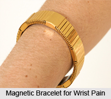 Advantages of Magnetic Therapy