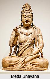 Metta Bhavana