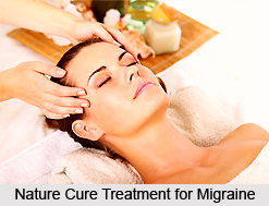 Nature Cure Treatments
