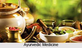 Ancient Hindu Medicine