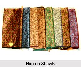 Himroo