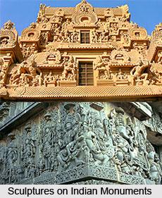 Arts in India
