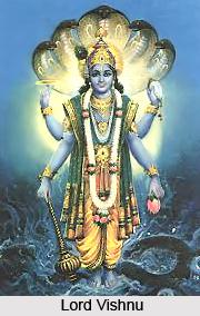 Hindu Gods, Hinduism