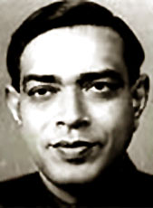 Ramdhari Singh 'Dinkar'