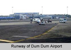 Dum Dum, Kolkata