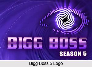 Bigg Boss Season 5