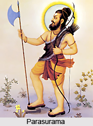 Ancient history of Kerala