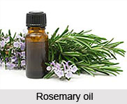Aromatherapy for Children
