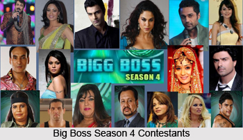 bigg boss 6 contestants - photo #39