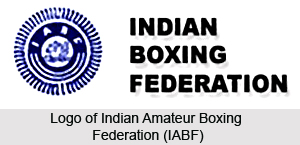 Indian Amateur Boxing Federation (IABF), Indian Sports