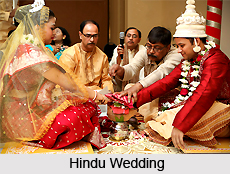 Indian Wedding Acts