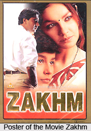 Image Result For Akshay Movie List