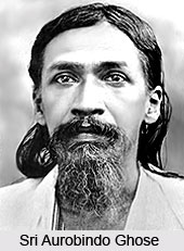 Aurobindo Ghose, Indian Philosopher