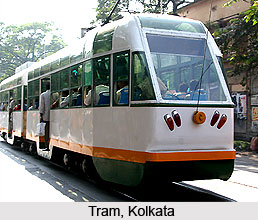 Multi Modal Transport System  Hyderabad    Wikipedia