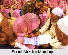Shia Muslim Marriage Rules