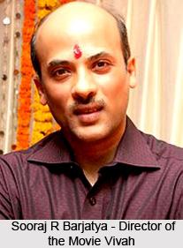Vivah, Indian movie