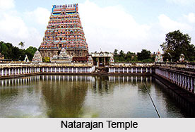 History of Cuddalore District