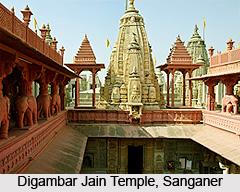 Places Of Interest Around Jaipur Rajasthan