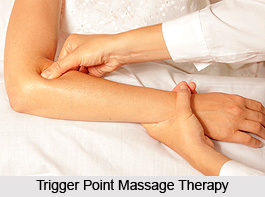 Methods of Massage Therapy