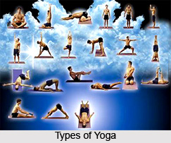 Vibhuti Pada , Patanjali Yoga Sutra