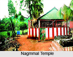 Vedasandur, Tamil Nadu