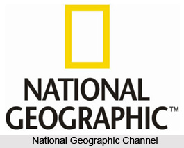 Indian Documentary Channels