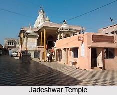 Akshardham Temple , Gandhinagar , Gujarat