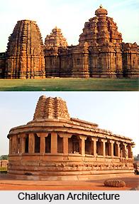 Chalukya Dynasty