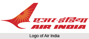 Air India, Indian Football Club