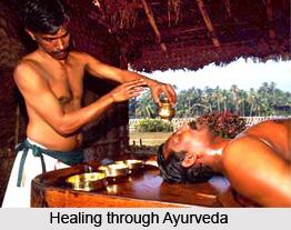 Ayurveda and Human Potential