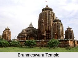 Brahmeshwar temple bhubaneshwar odisha for Architecture design for home in odisha
