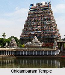 Vadalur, town of Tamil Nadu