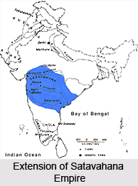History of South India
