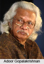 Malayalam Film Directors, Indian Cinema