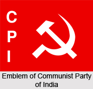 Indian Political Parties
